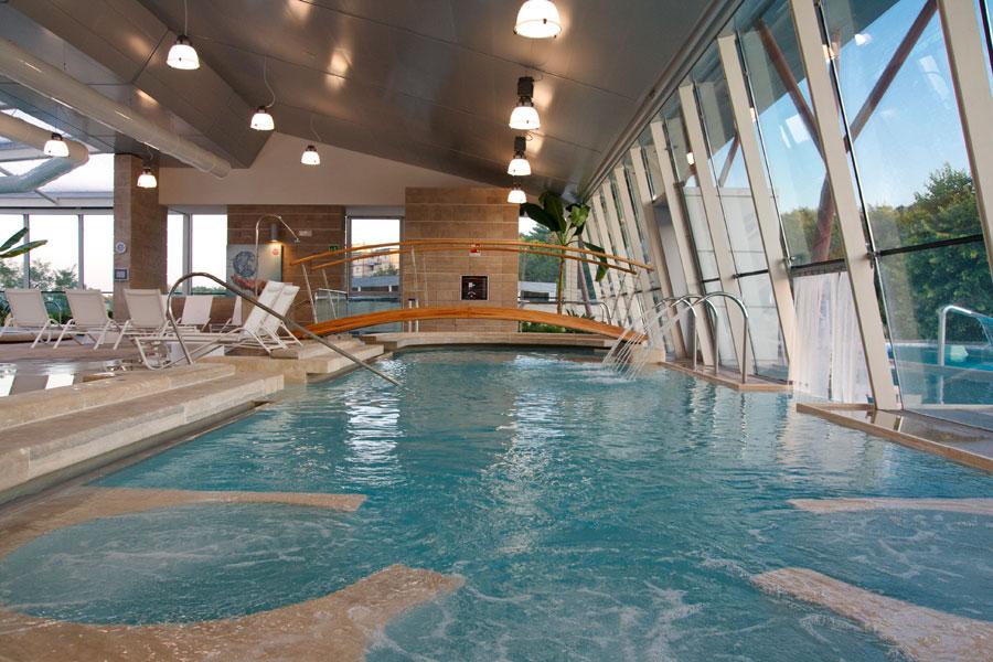 Chianciano Terme Hotel Pensione Completa
